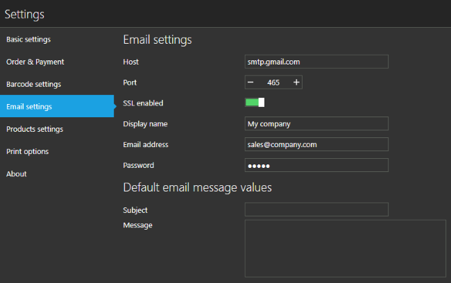 email-settings.png