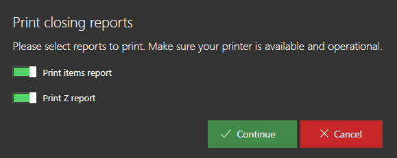 reports-print-selection.png