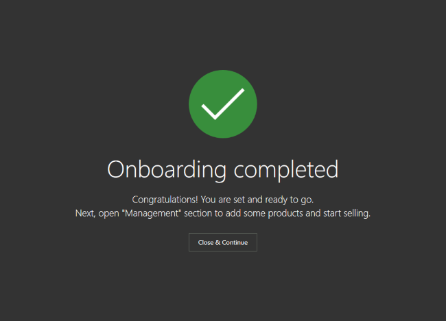 onboarding-complete.png