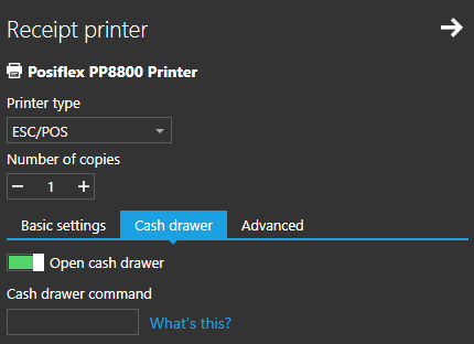 printer-cash-drawer-settings.png