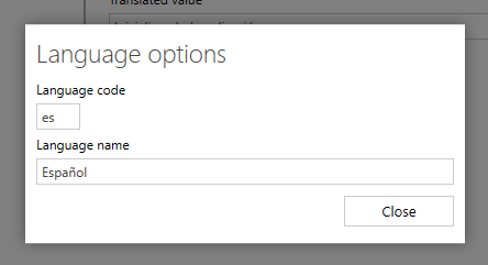 language-options.png