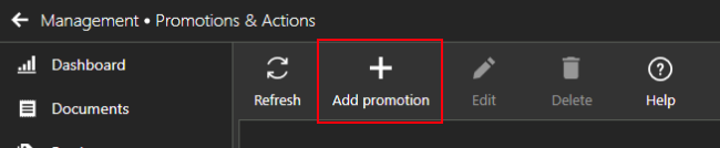 add-new-promotion.png