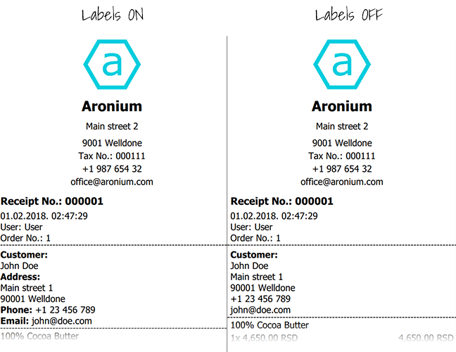 receipt-labels.png