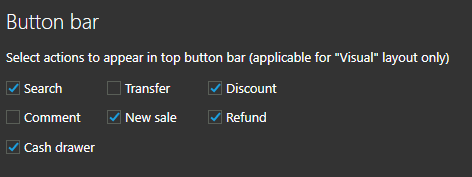 button-bar.png