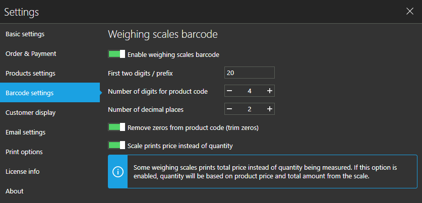 barcode-settings.png